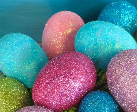 glitter wallpaper east kilbride easter glitter wallpaper beautiful collection 17 wallpapers