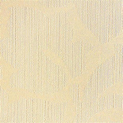 wallpaper dinding kantor dekorasi kantor kertas dinding kupas dan tongkat wallpaper