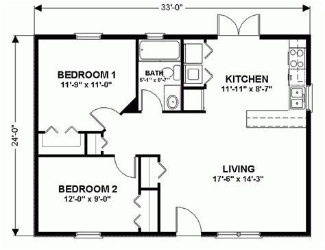 Loft Cabin Floor Plans 24 X 24 House Plans Numberedtype