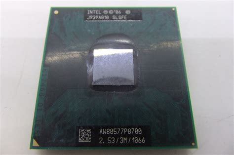 Sockel Pga478 by Socket Bga479 Pga478 Intel 2 Duo