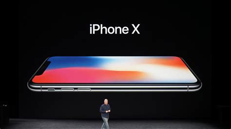 how to preorder the iphone x starting oct 27 cnet