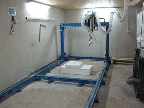 diy 5 axis cnc diy 5 axis foam milling machine cnc stuff