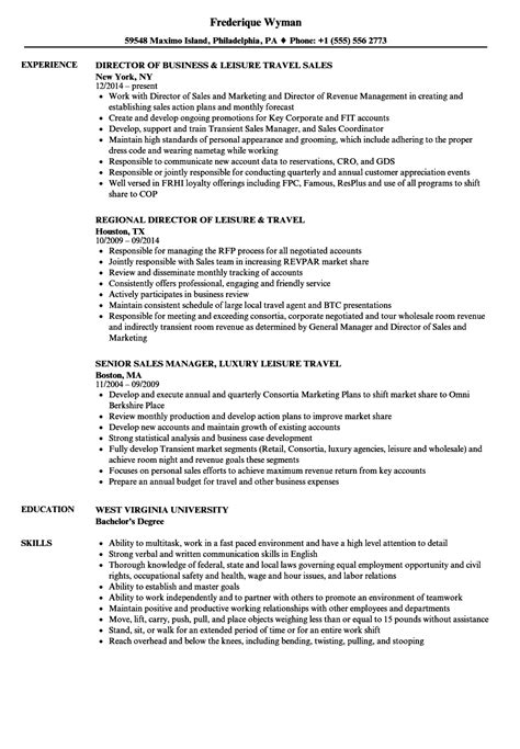 data analyst resume 360 capital one objectives best resume templates