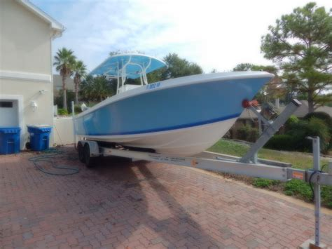 boat prices during recession new price scorpion center console 47 900 the hull