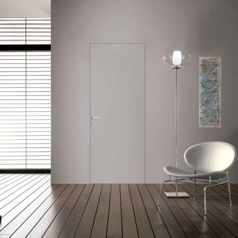porta filo porta a filo muro modello time eterea porte a prezzi