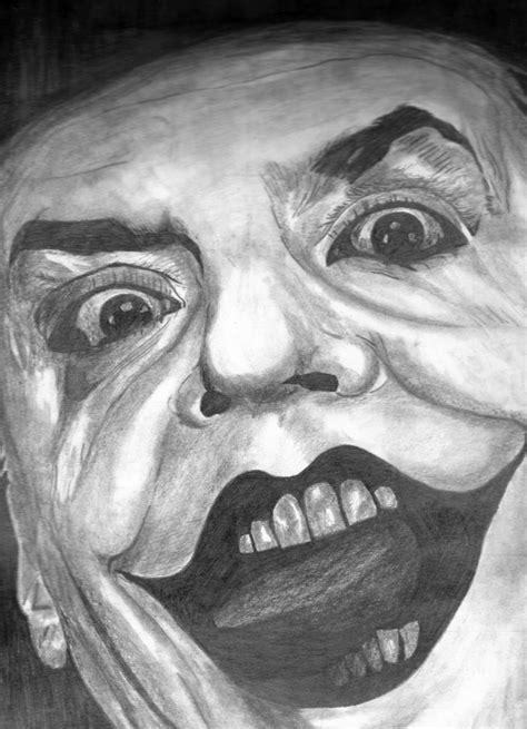 imagenes joker para dibujar dibujos a lapiz de joker imagui