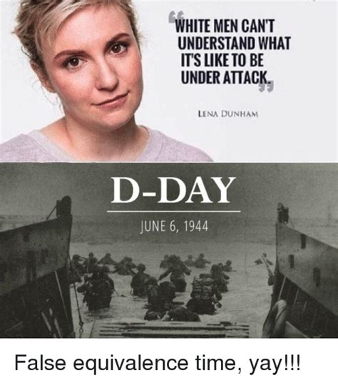 D Day Meme - 25 best memes about false equivalence false equivalence