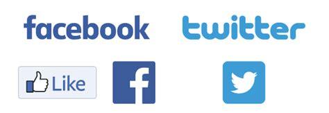 Secretive Ai 1 2 Og 인스타그램 로고 페이스북 로고 트위터 로고 카카오톡 로고 카카오스토리 로고 벡터 Ai