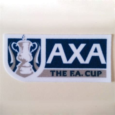 Fa Premier League Gold Chions Badges 2002 2003 Utd 1999 2002 axa fa cup patches timix patch timix patch