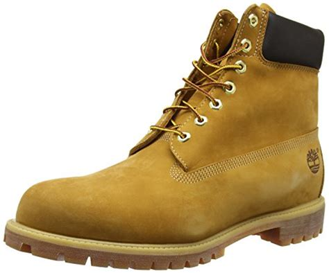 Timberland Gift Card - top 10 most gifted boots for men september 2016