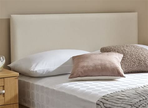Dreams Beds Headboards by Newark Headboard Classic Beige Dreams