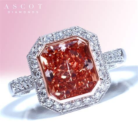 fancy colored diamonds dictionary fancy colored diamonds ascot diamonds