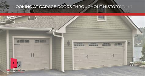 Overhead Door Nj Garage Door Installation In Nj Garage Doors Elmer Nj Eastern Door Company Garage Door