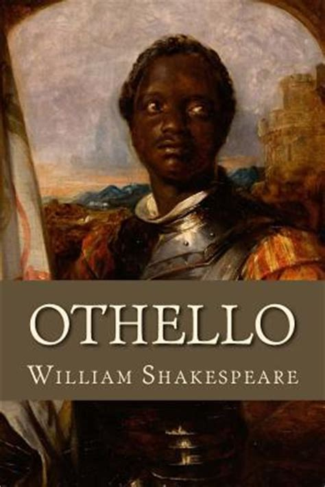 central themes in othello othello the tragedy of othello the moor of venice