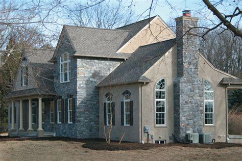 Haus Aus Beton Kosten by Precast Concrete Home Building A Building Market