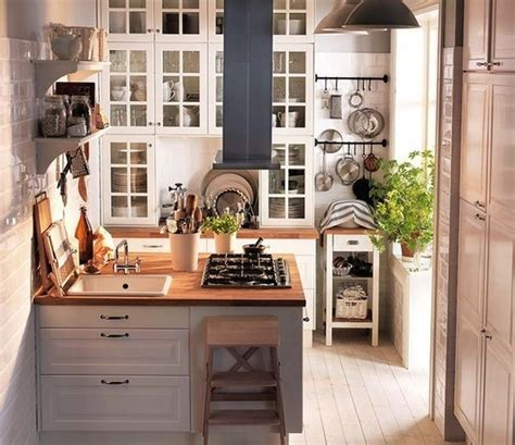 small garage apartments small kitchen with storage for garage apartment hm guest tiny house pinterest videos