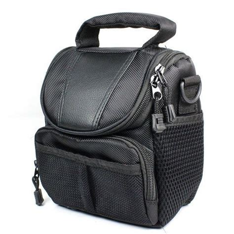 dslr waterproof camera bag  nikon
