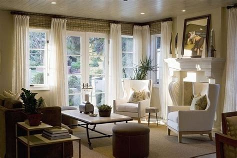 Simple Window Treatments For Large Windows Ideas Wonderful Window Treatment Ideas For Living Room Large Window In Window Treatment Ideas For