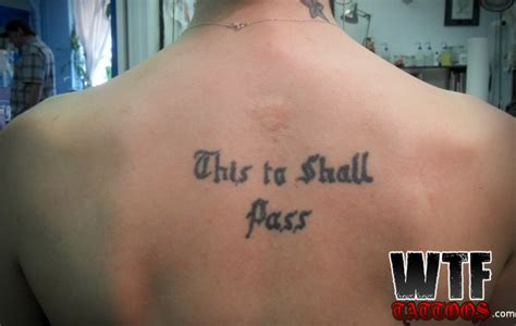 misspelled tattoos misspelled tattoos 26 wide wallpaper funnypicture org