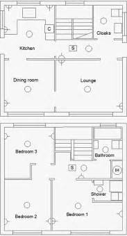 3 bedroom house wiring diagram house electrical wiring diagrams wiring diagrams
