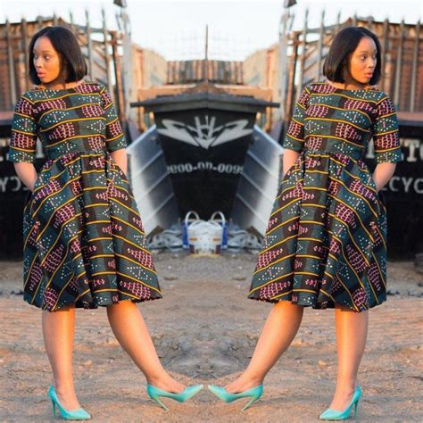 best fashion dresses best kitenge fashion dresses for the click styles