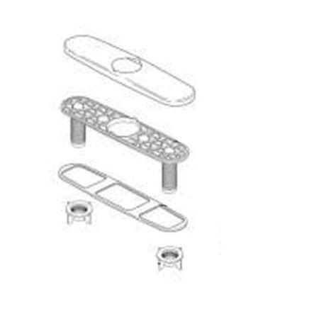 home depot delta leland kitchen faucet sinks and faucets delta allora leland kitchen faucet escutcheon in stainless