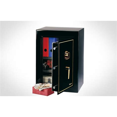 third c section safe sentry d880 security safe with group ii combo lock large