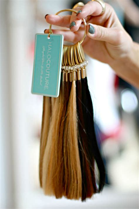 halo extensions or secret extensions which is better my big hair secret revealed style your senses