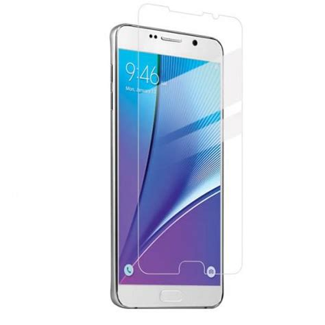 mocolo premium tempered glass screen from glass4m