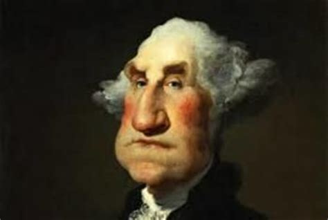background george washington 17 best images about colonies on pinterest plymouth