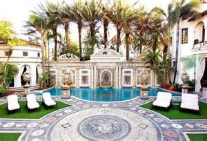 versace mansion south miami for sale bankruptcy