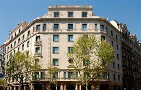 catamaran center barcelona hotel barcelona center 4 web oficial mejor precio