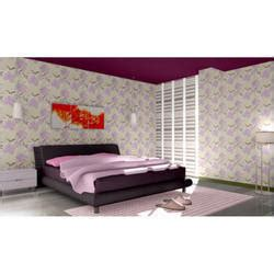 wallpaper suppliers manufacturers dealers  jalandhar