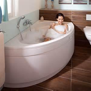 badewanne 150x90 camargue cavaillon eckbadewanne rechtsseitig 150 x 90 cm