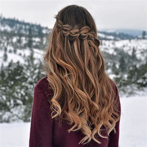 christmas hairstyles for long hair hairstyles fade haircut