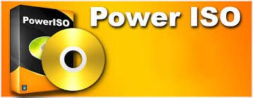 poweriso full version filehippo power iso software full version with crack free download