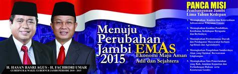 Pinata Ulang Tahun 37 beritaku gubernur jambi tegaskan skpd raih wtp 2012