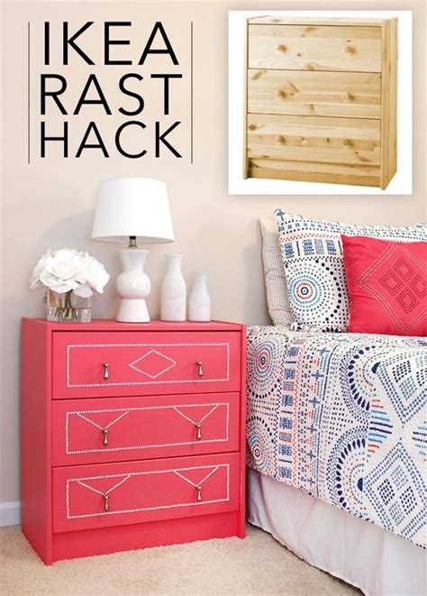 ikea diy projects 313 best ikea hacks diy home images on