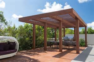 Backyard Canopy Gazebo The Right Tools To Turn Your Outdoor Building Ideas Into