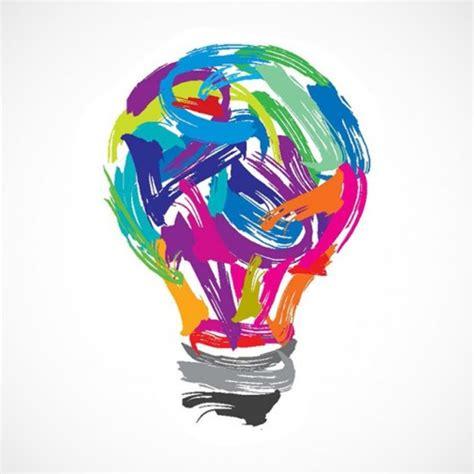 bilder design design thinking for innovation coursera