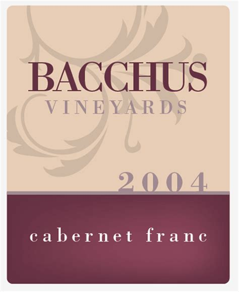Design Wine Labels In Adobe Illustrator Worldlabel Blog Adobe Illustrator Sticker Template