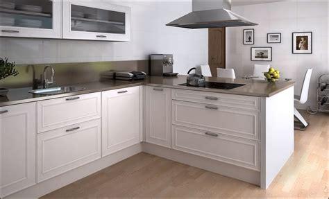 tiradores muebles de cocina tiradores de cocina trucos de decoraci 243 n