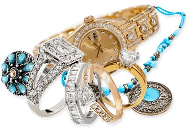 day jewelry sales special education department s annual mother s day jewelry