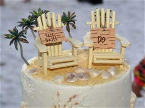 Wedding Anniversary Ideas In Hawaii by Florida Vow Renewalssuncoast Weddings