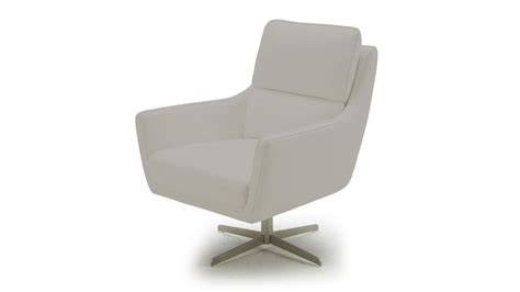 Occasional Arm Chairs Contemporary Leather Or Faux Leather Occasional Armchair Uk