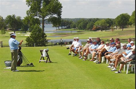 golf swing instructions for seniors golf swing instructions for seniors 28 images best