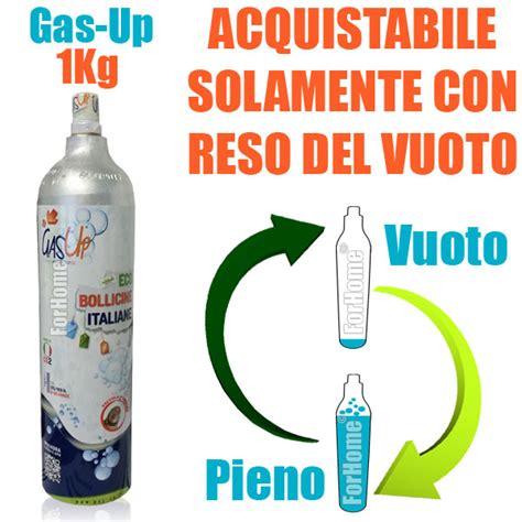 soda alimentare service charge co2 1kg gas up compatible wassermaxx soda