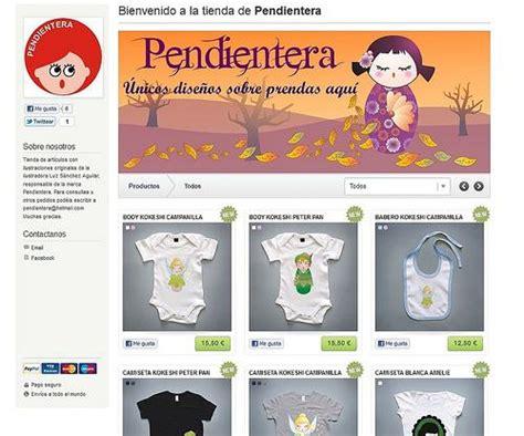 layout paper español ropa bebs en espaa tiendas de bebs tattoo design bild
