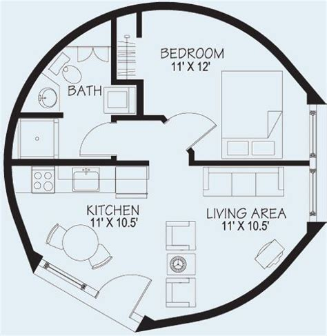 round house plans best 25 round house plans ideas on pinterest round house circle house and dome house