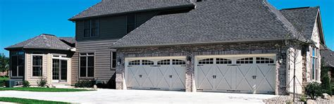 Bailey Garage Doors Residential Garage Door Openers Bailey Garage Doors